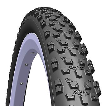 MITAS bicycle of tires Tomcat R12 classic / / all sizes