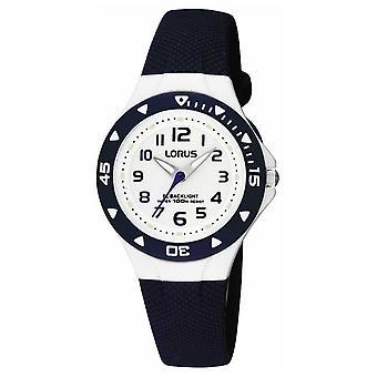 Lorus Childrens RRX43CX9 Watch