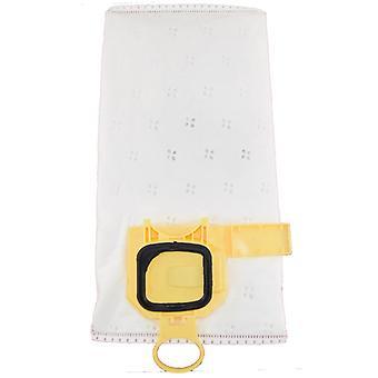 Vorwerk Kobold mikrofiber støvsuger støv tasker X 5