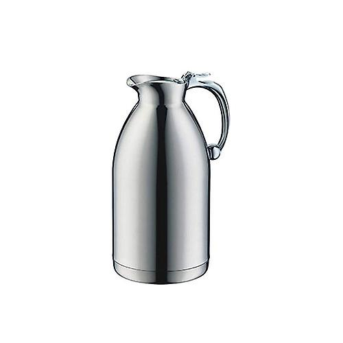 Thermos alfi Hotello S Steel vide voitureafe isotherme