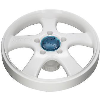 Jandy Zodiac 54020 Wheel Assembly