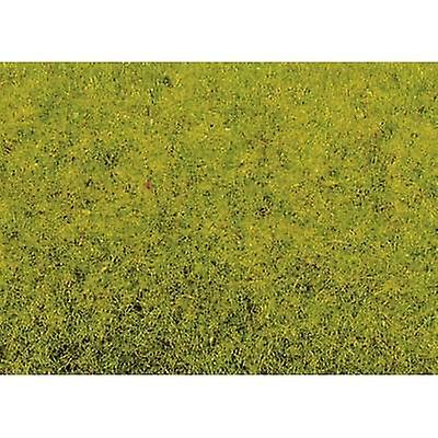 Grass flock Sping meadow NOCH 8300 Light green