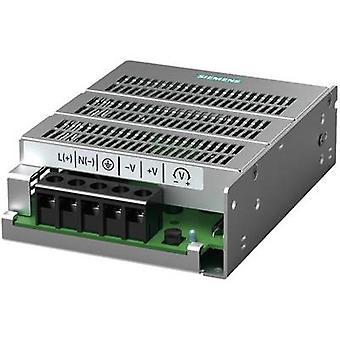 Module de bloc d'alimentation AC/DC V/3,1 Siemens PSU100D 24 A 28 Vdc 3.1 A 74,4 W