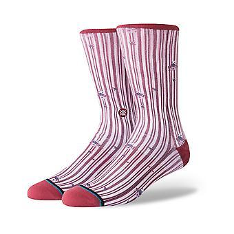 Postura Reims tripulación calcetines