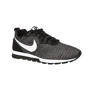 NIKE sneaker MD runner 2 narrow mesh white