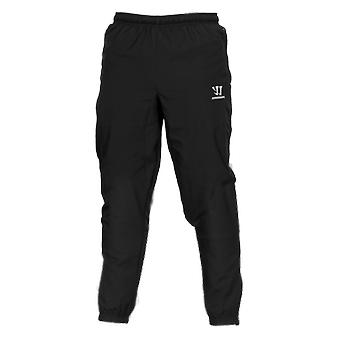 Warrior Azteca training Pant junior