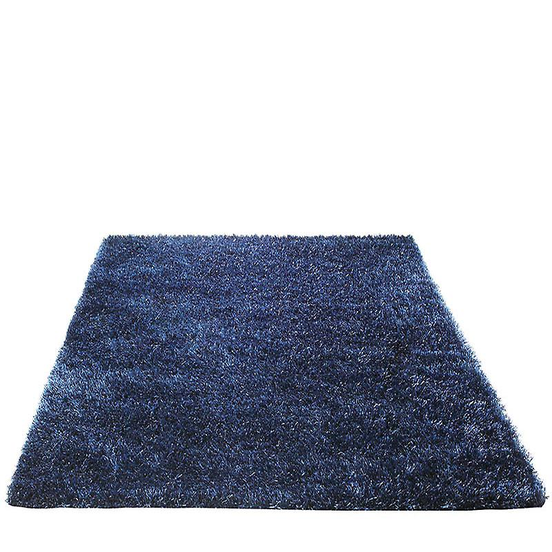 Rugs - Esprit New Glamour In Jeans Blue - 3303/13