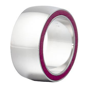 Coleção de Esprit de aço Perséfone rosa ELRG12117