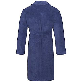 Vossen 162322 Men's Oscar Dressing Gown Loungewear Bath Robe Robe