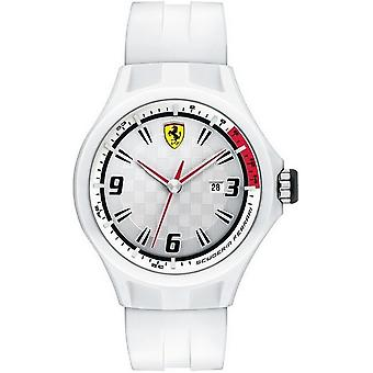 Ferrari Unisex Watch 830003