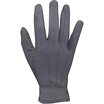 Dublin Unisex Everyday Deluxe Track Riding Gloves