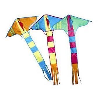 Rhombus Mini-Breezy colour flier