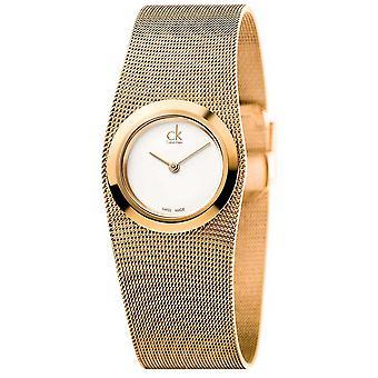 Calvin Klein Impulsive K3T23626 Ladies  Quartz