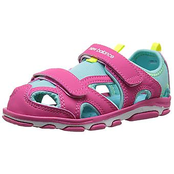 New Balance Baby Boy Expedition   Sandals