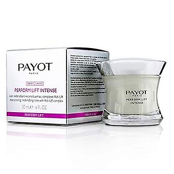 Payot Perform Lift Intense - For Mature Skins - 50ml/1.6oz