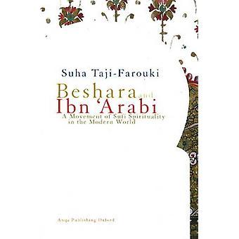 Beshara and Ibn 'Arabi - A Movement of Sufi Spirituality in the Modern