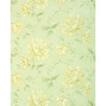 Wallpaper EDEM 748-38