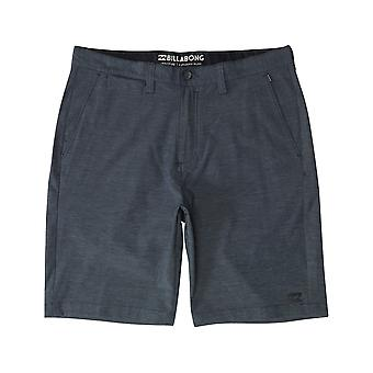 Billabong Crossfire X Amphibian Shorts