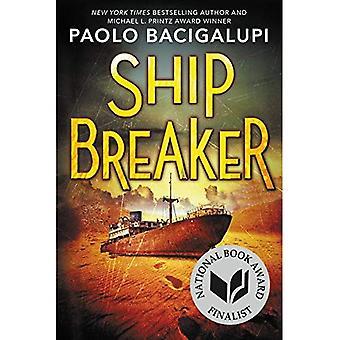 Schip Breaker