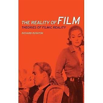 Rzeczywistości Film: teorie filmowej rzeczywistości