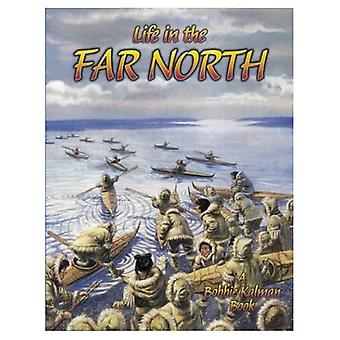 Nations of the Far North