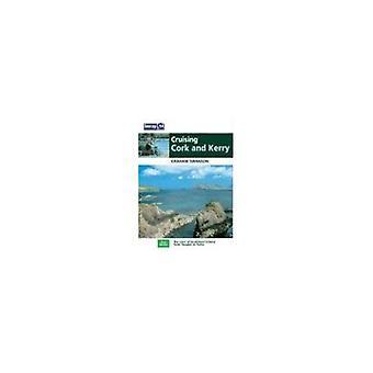 Cruising Guide to the Cork and Kerry Coast (Imray Cruising Guide)