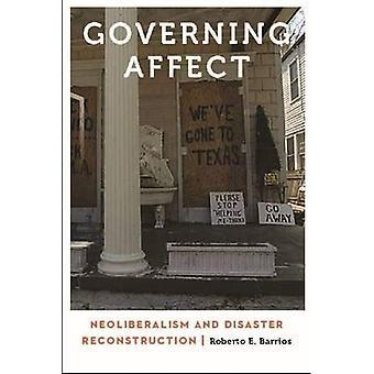 Governing Affect