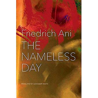 The Nameless Day (The German List)