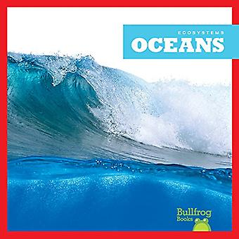 Oceans (Ecosystems)