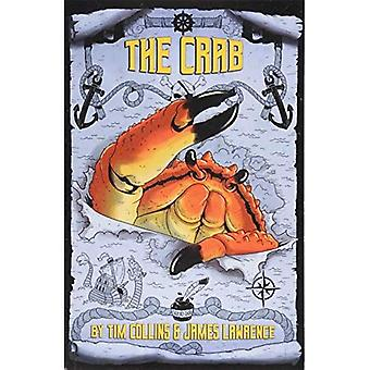 Le crabe (Monster Island)