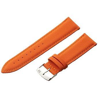Morellato noir cuir bracelet unisexe TECHNO A01X2778841086CR22
