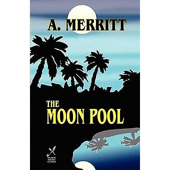 La piscina di luna da Merritt & A.