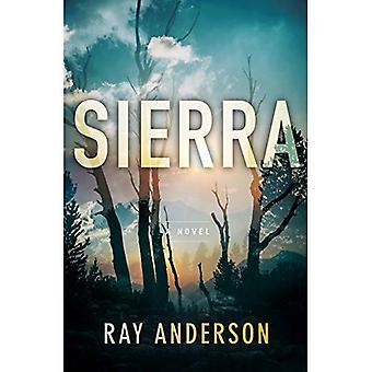 Sierra (Awol Thriller)