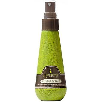 Macadamia No Tangle Pre-Styler 3.3oz / 100ml (Hair care , Styling products)