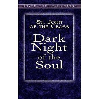 Dark Night of the Soul by John - 9780486426938 Book