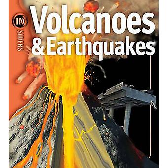Volcanoes & Earthquakes by Ken Rubin - 9781416938620 Book