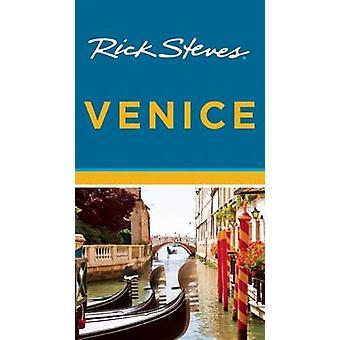 Rick Steves Venice (14th Revised edition) by Rick Steves - Gene Opens