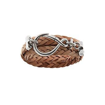 Hasna Damenarmband (X2044)