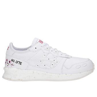 Asics Hyper gel lyte 1192A083100 universell hele året kvinner sko