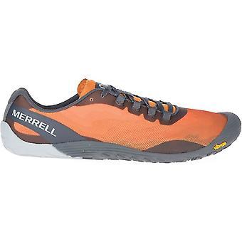 Merrell Vapor Glove 4 J16615   men shoes