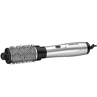 Babyliss Pro Ionic Hot Air Styler Brush 50mm