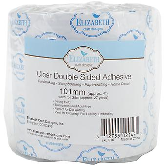 Elizabeth Craft Clear Double-Sided Adhesive-4