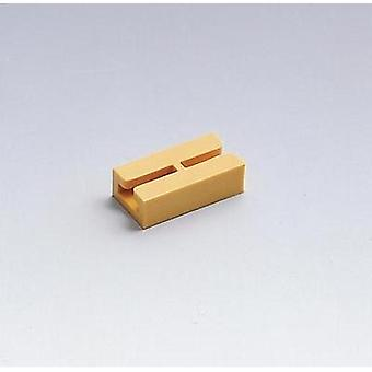 G LGB 10260 Track connector, Insulated