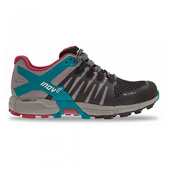 Roclite 305 GTX Womens Trail Running Shoe