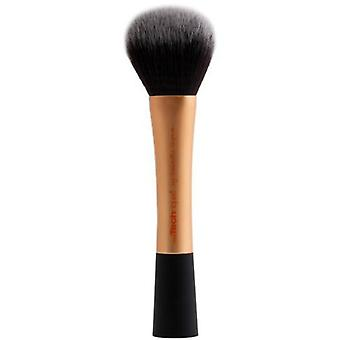 Real Techniques Powder Brush: Brush Pressed Powder (Woman , Makeup , Brushes)