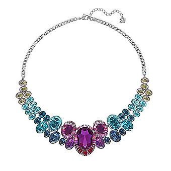 Swarovski Eminence Medium Necklace - 5189757