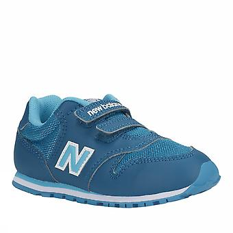 New Balance Scarpa Kids Life Kv500 Tli Jungen Moda Schuhe