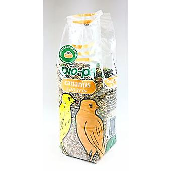 Pio-Pa Complete and Balanced Food for Canaries (Birds , Bird Food)