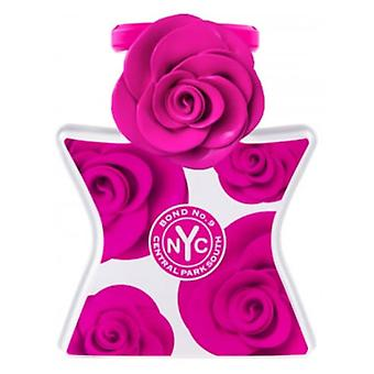 Bond No.9 Central Park South Eau de Parfum Spray 50 ml (Parfumerie , Parfums)