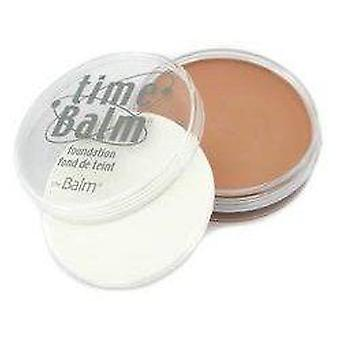 The Balm TimeBalm Foundation Mid-Medium (Woman , Makeup , Face , Foundation)